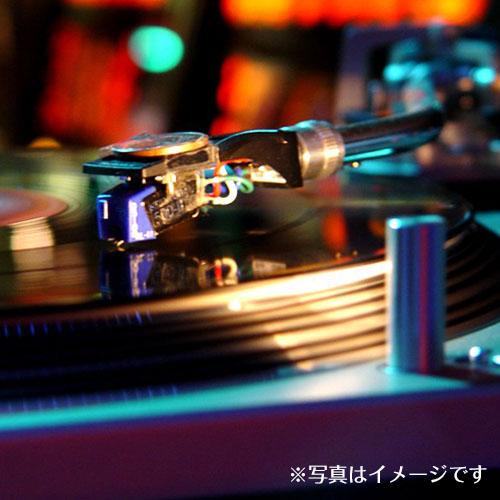 DJ_image