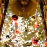 クリスマス大仮装パーティー