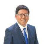 寺澤潤氏と楽しく政治を語る会
